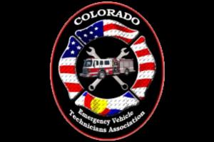 ColoradoEmerVehicleTechAssoc